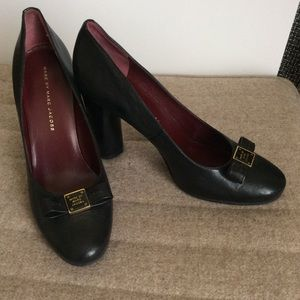 Marc by Marc Jacobs high heel pumps